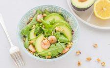 still-life-insalata-con-avocado-noci-e-gamberi-3