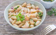 still-life-insalata-di-fagioli-con-gamberetti-2