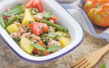 still-life-insalata-di-fagiolini-pomodori-e-tonno-3