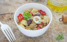 still-life-insalata-di-quinoa-e-tofu-5