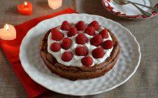 torta-al-cioccolato-1280