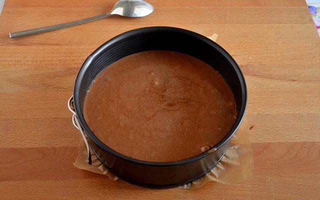 torta-al-cioccolato-6