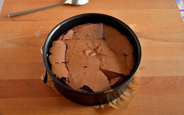 torta-al-cioccolato-7