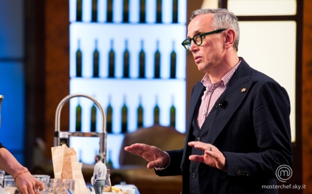 barbieri-masterchef-ep-7
