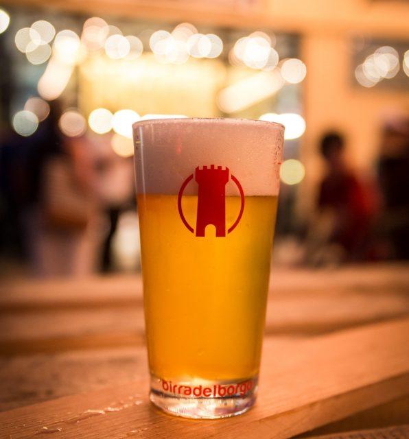 birra del borgo-2