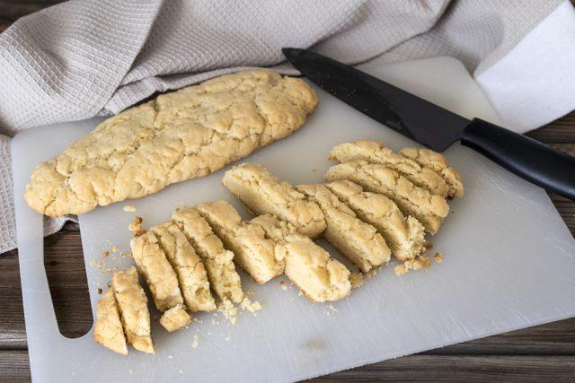 biscotti-allanice-step-5