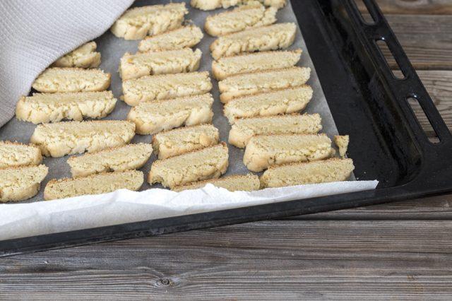 biscotti-allanice-step-6