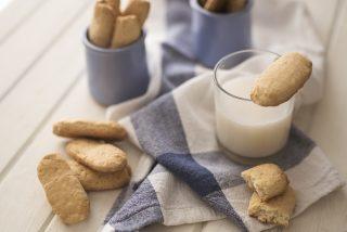 Biscotti per bambini da fare in casa