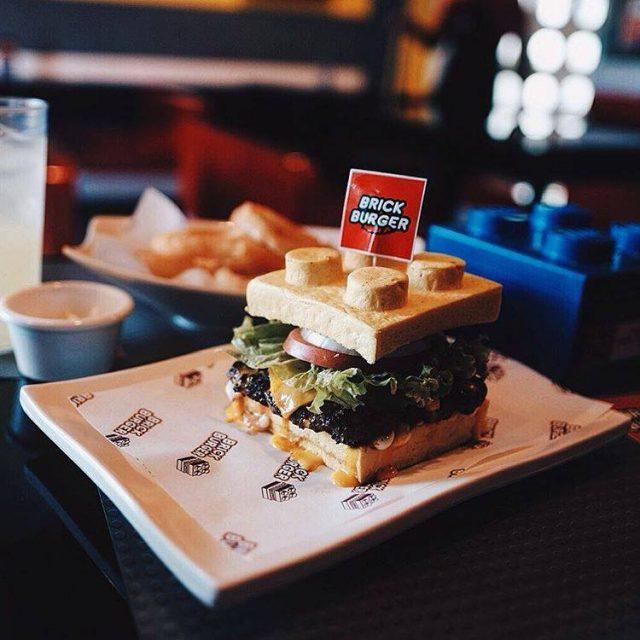 brick-burger-3