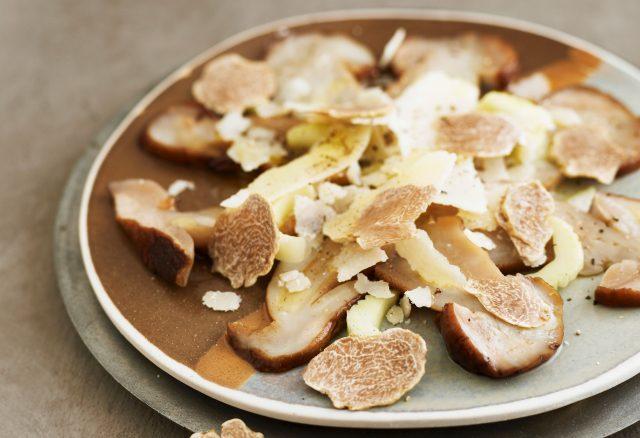 carpaccio-di-funghi-e-tartufo-2