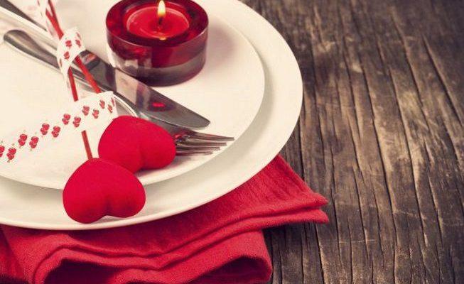 Le ricette dei secondi più buoni e semplici per San Valentino