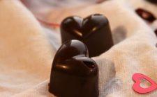 I cioccolatini alla nutella fatti in casa con la ricetta irresistibile