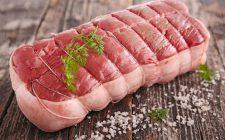 Liberati docet: come marinare la carne