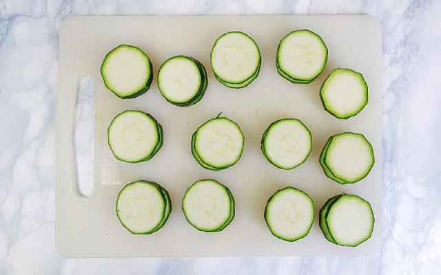 cordon-bleu-di-zucchine-step-1
