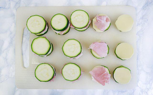 cordon-bleu-di-zucchine-step-2