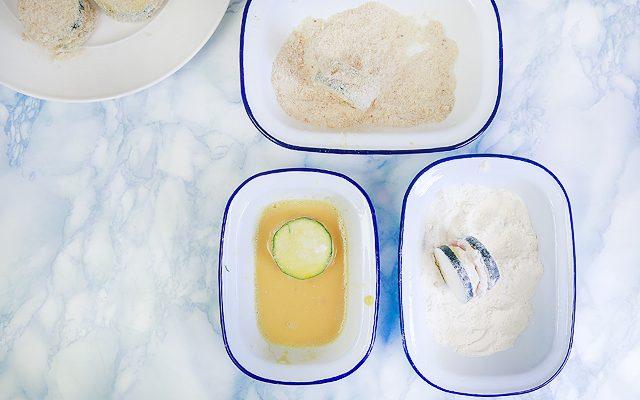 cordon-bleu-di-zucchine-step-3
