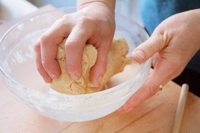 crostata-con-pate-sucree-2