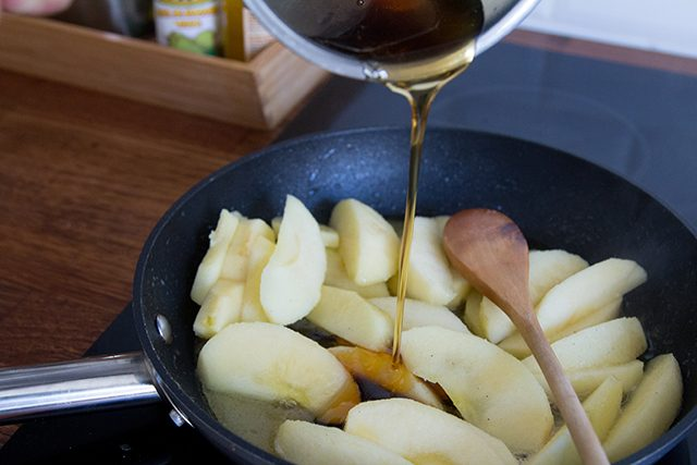 crostata-con-pate-sucree-5