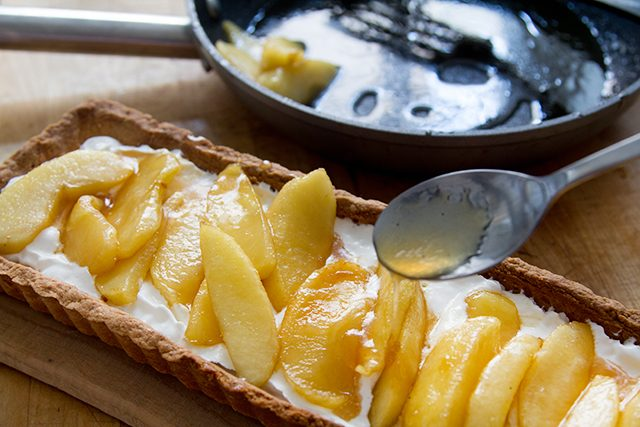 crostata-con-pate-sucree-6