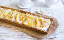 crostata-con-pate-sucree-7