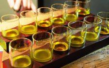 I difetti dell'olio: se li conosci li eviti