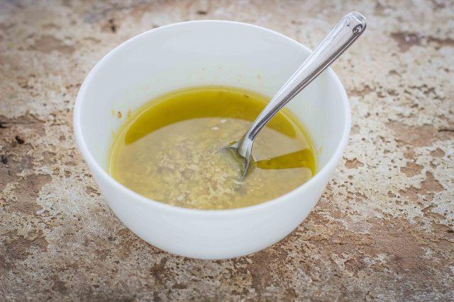 insalata-di-arance-e-rucola-3