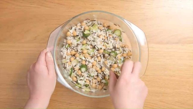 insalata-di-riso-vegana-4