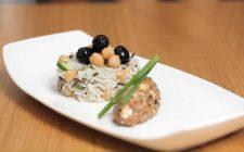 insalata-di-riso-vegana-still
