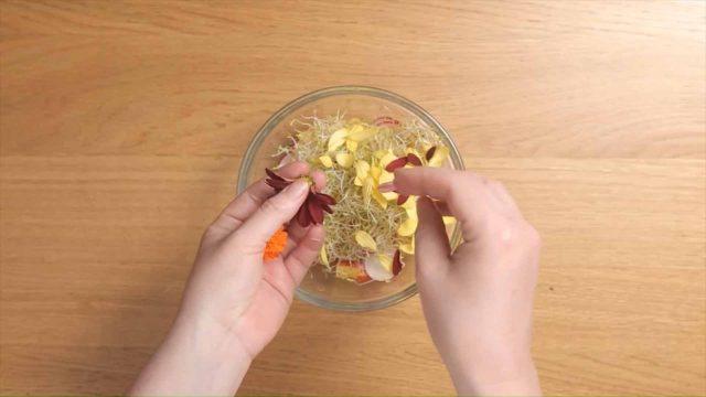 insalata-miglio-e-fiori-3