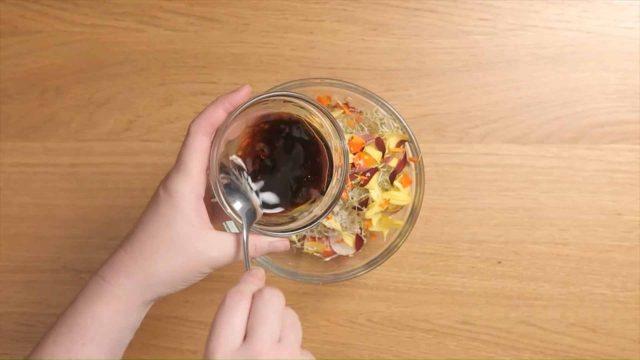 insalata-miglio-e-fiori-4
