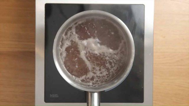 insalata-riso-e-gamberi-1