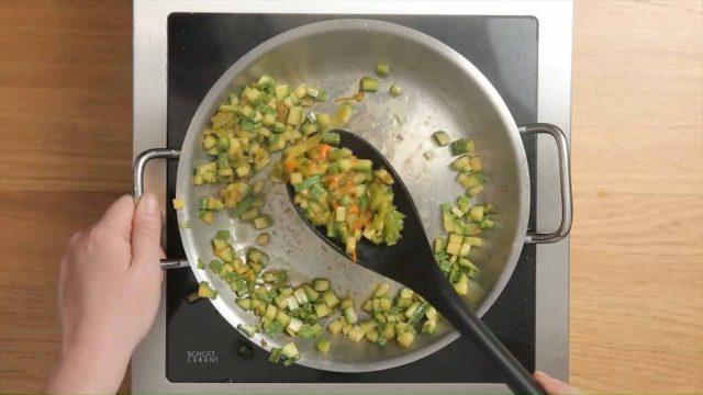 insalata-riso-e-gamberi-3