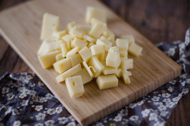 lasagne-valdostana-1-di-1-2