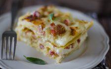 lasagne-valdostana-1-di-1-5