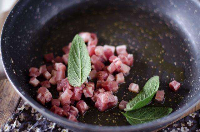 lasagne-valdostana-1-di-1