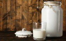Bere latte crudo: i distributori in Italia