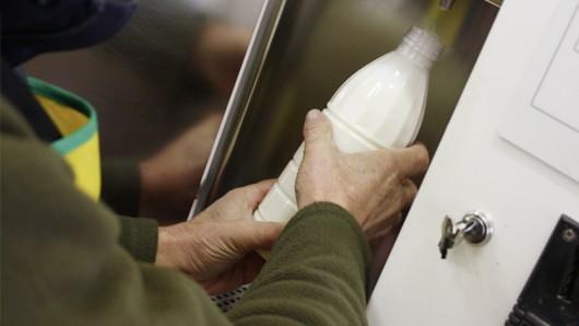 latte-crudo-distributore