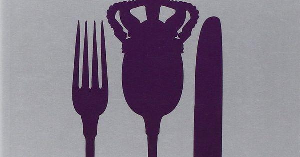 mangiare-da-re