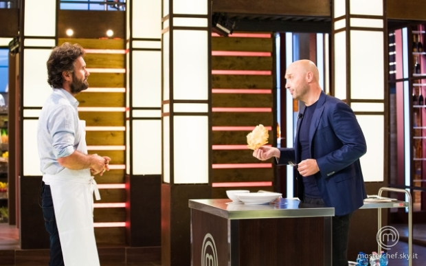 masterchef-episodio-9