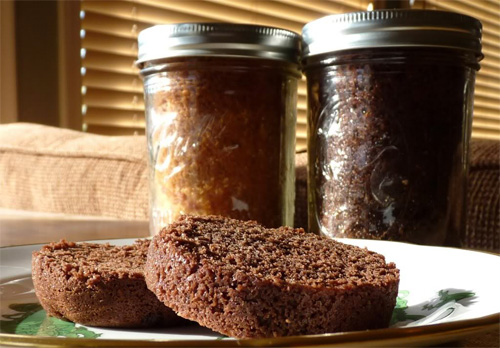 pane-al-cioccolato-in-vasetto