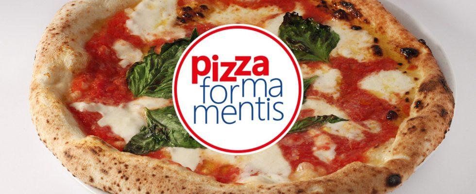 Pizza Formamentis: Il meglio dell'edizione 2017