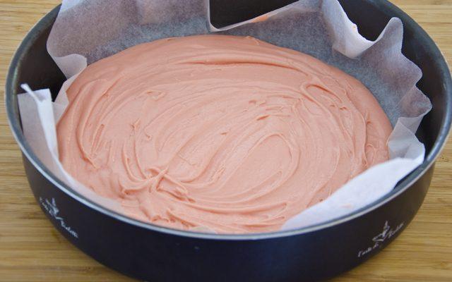 plumcake-degli-innamorati-4