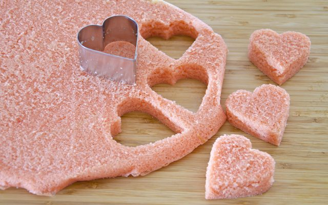 plumcake-degli-innamorati-5