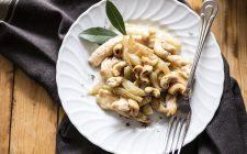 pollo-e-peperoni-bianchi-11