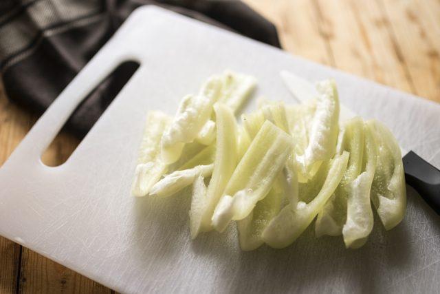 pollo-e-peperoni-bianchi-2