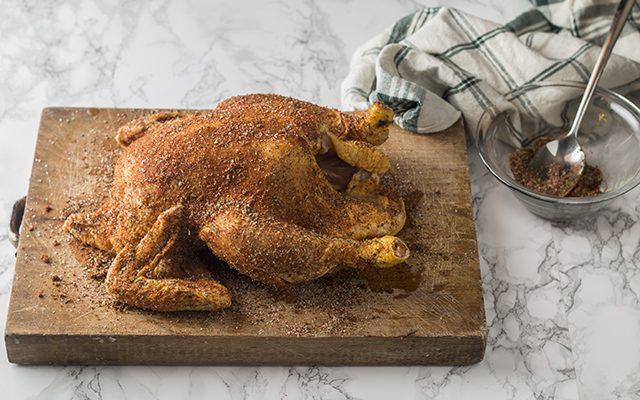 pollo-intero-alla-birra-3