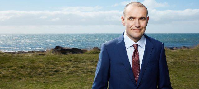 presidente-islanda