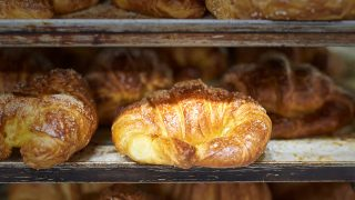 Bologna: dove si fa la miglior colazione?