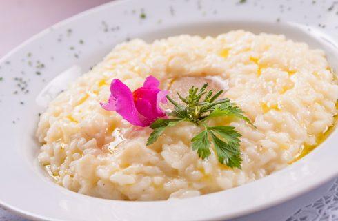 San Valentino, le ricette dei primi piatti più golosi da portare in tavola