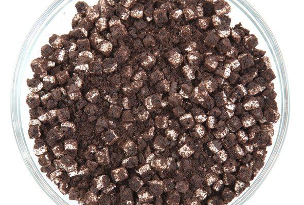Torta sbriciolata ricotta e cioccolato secondo la ricetta di Benedetta Parodi